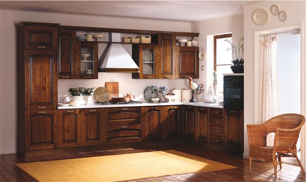 Net cucine archives saracino arredamenti for Saracino arredamenti