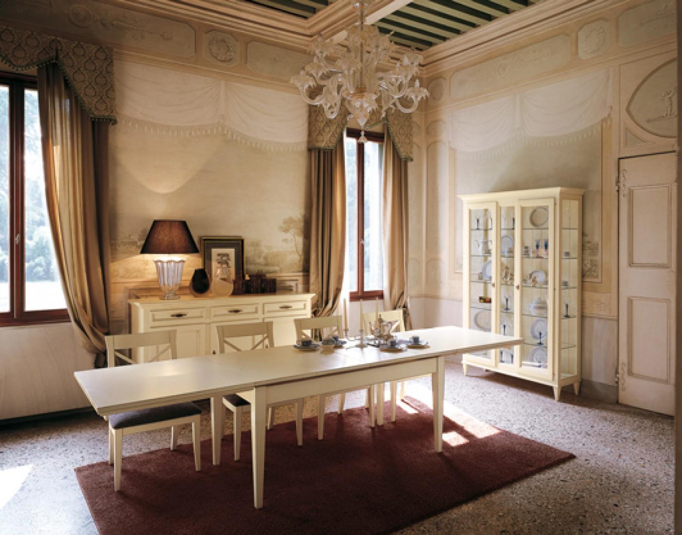 Tonin casa archives saracino arredamenti for Saracino arredamenti