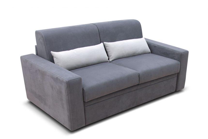 Zaffiro Standard